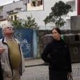 No dia 29 de Março os eleitos da CDU realizaram uma visita à zona da Rua Anselmo Braancamp e do Monte Tadeu, na freguesia do Bonfim. A visita realizou-se a […]
