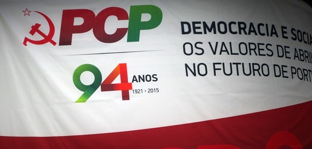 Cerca de três centenas de militantes e simpatizantes do PCP da cidade do Porto participaram num almoço comemorativo que se realizou no dia 8 de Março. Esta iniciativa contou com […]