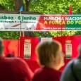 Realizou-se no passado dia 16 de Maio o encontro de reformados pensionistas e idosos, nos jardins do palácio de Cristal, iniciativa que marcou o inicio do trabalho da Organização do […]