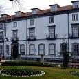 No dia 17 de Junho os eleitos na Câmara Municipal do Porto e na Assembleia realizaram uma visita às instalações da Biblioteca Pública Municipal do Porto para conhecerem as condições […]