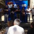 No passado dia 2 de Agosto a organização da CDU da freguesia de Campanhã realizou mais uma edição da festa convívio da CDU no Parque de S. Roque que contou […]