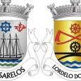 O Presidente e outro membro da Assembleia da União de Freguesias de Lordelo do Ouro e de Massarelos, ambos eleitos pelas listas de Rui Moreira/CDS decidiram, publicamente, retirar a confiança […]