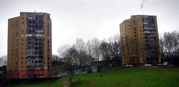Na Torre nº 3 do Bairro do Aleixo, onde a maioria das habitações estão desabitadas, habitam ainda cerca de 10 famílias em condições degradantes e de insalubridade, uma vez que […]