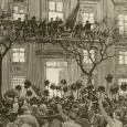 No 125º aniversário da revolta de 31 de Janeiro, a DORP do PCP promoveu uma sessão evocativa que contou com a participação do Mestre em História Contemporânea, João Freitas, do […]