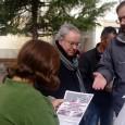 No passado dia 21 de Fevereiro o Vereador da CDU na Câmara Municipal do Porto, Pedro Carvalho, acompanhado de outros eleitos da CDU na Assembleia Municipal do Porto e na […]