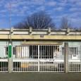 Alertados para a existência de problemas na Escola EB 1 das Flores, em Campanhã, os membros da CDU na Assembleia Municipal, Artur Ribeiro, Belmiro Magalhães e Honório Novo, foram visitar […]