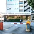 """Intervenção do PCP leva governo a assumir que """"revistas pessoais aos trabalhadores, doentes visitantes e demais utilizadores dos serviços e organismos do Ministério da Saúde são ilegais e colidem com […]"""