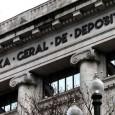 A Administração da Caixa Geral de Depósitos, suportada em opções estratégicas subscritas por sucessivos governos, tem vindo a concretizar um vasto conjunto de opções com consequências profundamente negativas na qualidade […]