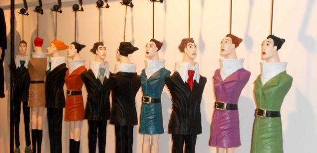 Na reunião de Câmara, realizada em 5 de Abril, a CDU apresentou uma proposta de recomendação para a tomada de diligências com vista à manutenção do Museu de Marionetas na […]