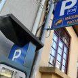 Na próxima reunião da Câmara do Porto será discutida um conjunto de propostas de alterações ao estacionamento pago na via pública. Sobre esta matéria, a CDU – Coligação Democrática Unitária […]