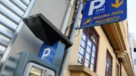 A CDU tem assumido um conjunto de posições públicas e institucionais alertando para os aspetos negativos da decisão de privatizar o estacionamento na via pública na cidade do Porto. Com […]