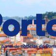 A privatização do estacionamento na via pública decidida pela maioria Rui Moreira/CDS/PS, com o apoio do PSD, tem vindo a originar um amplo desagrado a quem vive e trabalha na […]