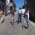 No dia de 3 de Julho os eleitos da CDU realizaram, a convite de moradores, uma visita à Rua de Serralves. Na visita participou o vereador da CDU na Câmara […]