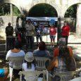 Mais de uma centena de pessoas participaram no dia 31 de julho em mais uma edição da Festa CDU no Parque de S. Roque, em Campanhã. Esta iniciativa, levada a […]