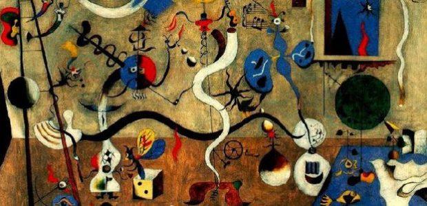 O Estado Português é titular de 85 obras de Joan Miró que foram adquiridas com o esforço dos portugueses, nomeadamente através do processo de nacionalização do Banco Português de Negócios. […]