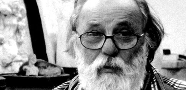 Faleceu hoje no Porto, com 79 anos, o Escultor José Rodrigues. Nascido em Luanda, foi no Porto que realizou a sua formação académica e desenvolveu a sua actividade artística, cultural […]