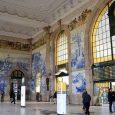 Esta iniciativa surge na sequência de informações vindas a público que dão conta que a Infraestruturas de Portugal apresentou um projecto de remodelação da Estação que parece assente numa base […]
