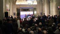 Os primeiros candidatos das listas da CDU aos órgãos autárquicos do Município do Porto foram apresentados numa sessão pública realizada no dia 3 de Fevereiro no edifício dos Paços do […]