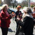 Assinalando o Dia Internacional da Mulher, no dia 8 de Março, Ilda Figueiredo participou numa acção promovida pela CDU de contacto com as mulheres do Porto. Durante esta iniciativa foi […]