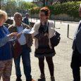 A coligação Rui Moreira/CDS/PS está a proceder a alterações à renda mensal nos bairros municipais com o pretexto da aplicação da Lei 32/2016, e assim procurando justificar aumentos que, nalguns […]
