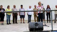 Foi em ambiente de festa que se realizou o 3º Encontro de Reformados, Pensionistas e Idosos da cidade do Porto do PCP, este domingo, nos Jardins do Palácio de Cristal. […]