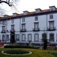Desde o século XIX, o Porto dispõe de uma biblioteca municipal – Biblioteca Pública Municipal do Porto –, fundada em 1833, mas tornando-se estabelecimento municipal em 1876. Já no início […]