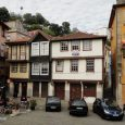 A situação habitacional na cidade do Porto tem vindo a agravar-se, designadamente para as classes económica e socialmente mais desfavorecidas. As condições de manutenção de diversos bairros municipais e a […]