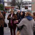 Uma delegação da CDU com Ilda Figueiredo, vereadora da Câmara do Porto, e Ana Magalhães, eleita da Assembleia de Freguesia de Ramalde, foi ao encontro da população do Bairro de […]