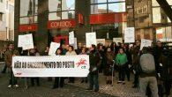 PCP convoca protesto no local para 2ªf, dia 5 Fevereiro, pelas 16h45m Chegou ao conhecimento do PCP que os CTT decidiram também o encerramento da estação do Amial, na freguesia […]
