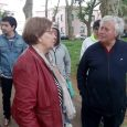 A Vereadora da CDU, Ilda Figueiredo e uma delegação da CDU, visitaram hoje a zona envolvente ao Jardim da Corujeira. A visita teve como principal motivo informar os moradores e […]