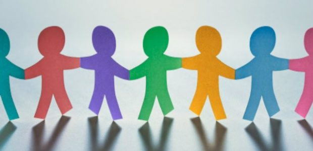 Ontem, 6 de Junho de 2018, foram afixados anúncios nas valências sociais da União de Freguesias de Cedofeita, Santo Ildefonso, Sé, Miragaia, São Nicolau e Vitória informando que a Junta […]