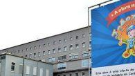 Na reunião de Câmara de 31 de Julho a CDU apresentou uma moção para recomendar ao Governo que proceda urgentemente à emissão da portaria de extensão de encargos e de […]