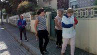 A Vereadora da Ilda Figueiredo, numa visita recente ao Bairro de S. Roque da Lameira, com outros eleitos da CDU na assembleia municipal e na freguesia de Campanhã, contactou diversos […]