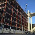 A CDU Cidade do Porto congratula-se pela decisão do tribunal Administrativo e Fiscal do Porto em embargar a obra na Arrábida. Uma acção legítima que sinaliza a alteração da condição […]