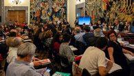 Por proposta da CDU, o Fundo Municipal de Apoio ao Associativismo Popular foi criado recentemente pela Câmara Municipal do Porto, com um montante de 400 mil euros. Esta iniciativa esteve […]