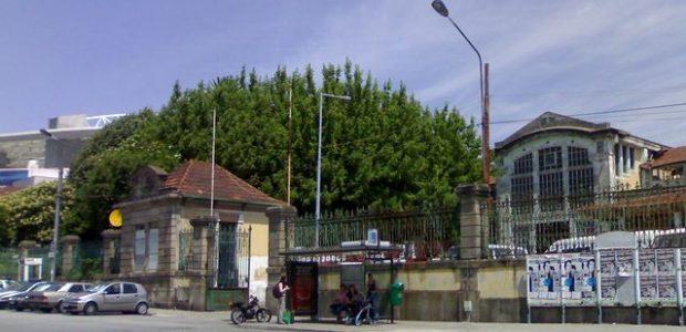 Há cerca de 20 anos que o antigo Matadouro Industrial do Porto está desactivado e, apesar de inúmeras promessas, a sua reabilitação tarda em começar, o mesmo acontecendo a toda […]