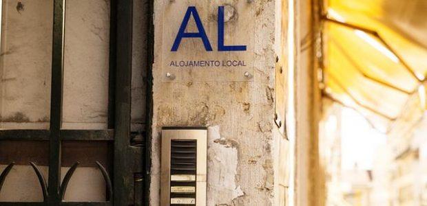No Porto, sobretudo na zona central e no centro histórico, vive-se um drama social resultante da especulação imobiliária que a famigerada lei das rendas do anterior governo PSD/CDS, também conhecida […]