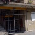 Na sequência da visita realizada pelos eleitos da CDU ao Bairro dos CTT (http://www.cidadedoporto.pcp.pt/?p=3466), onde se constatou o estado de degradação que este bairro atingiu devido à desresponsabilização dos CTT […]