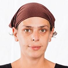 Alexandra Guerra e Paz, Arqueóloga
