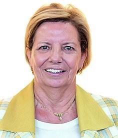 Ilda Figueiredo