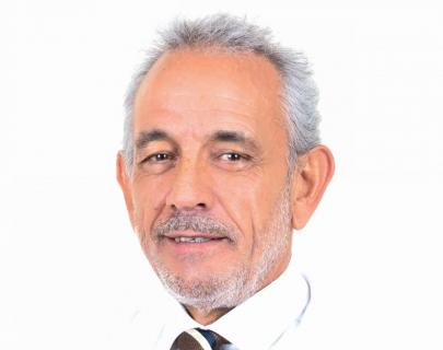 Mário Cardoso, Técnico Aduaneiro