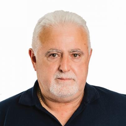 Delfim Sousa, Técnico Electrónica Industrial