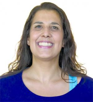 Joana Rodrigues