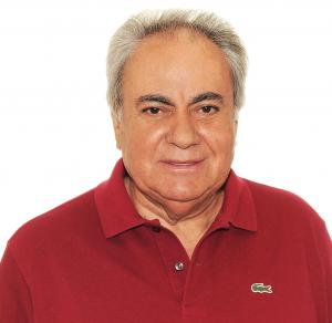 Artur Ribeiro