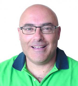 Paulo Mourato
