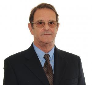 Carlos Sá