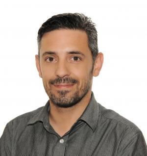 José Maria Machado