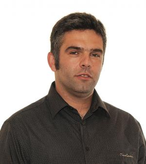 José Pimenta