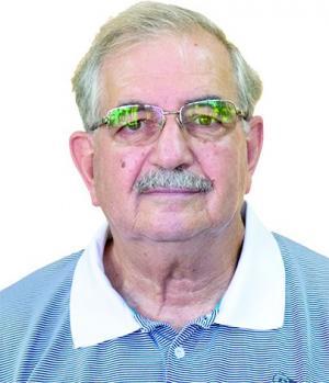 António Oliveira Alves