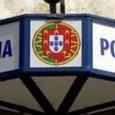 No dia 9 de Dezembro Pedro Carvalho, Vereador da Câmara Municipal do Porto, acompanhado de outros eleitos e activistas da CDU, procedeu a visitas a várias das esquadras da PSP ameaçadas de encerramento no âmbito de um plano metropolitano de reorganização da rede de esquadras e postos, nomeadamente àquelas localizadas na R. do Paraíso, na R. João de Deus e na Pr. Coronel Pacheco.